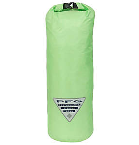 PFG Low Drag Lightweight Ripstop Drybag Set