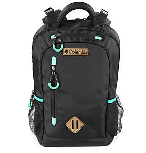 Carson Pass™ Diaper Backpack