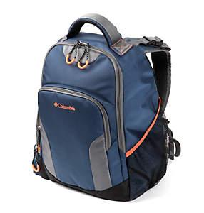 Summit Rush™ Diaper Backpack