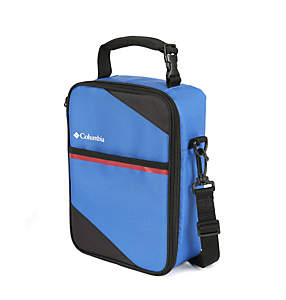 Northern Trek Upright Lunch Bag