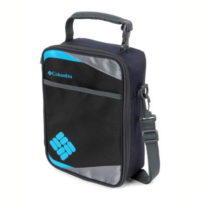 Northern Trek Upright Lunch Bag at Columbia Sportswear in Oshkosh, WI | Tuggl