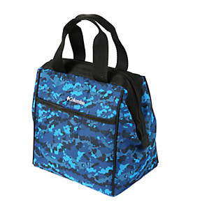 Trail Time™ Lunch Pack