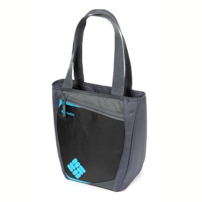 Access Lunch Tote | Tuggl