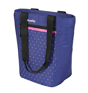 Access Point™ Lunch Tote