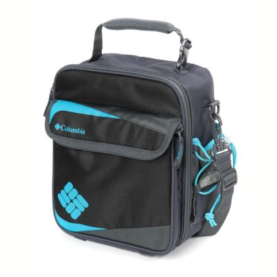 Superior Summit Expandable Lunch Pack at Columbia Sportswear in Oshkosh, WI | Tuggl