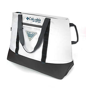 PFG Perfect Cast™ 45L Thermal Tote