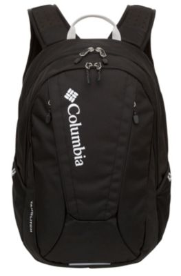 Tamolitch Day Pack at Columbia Sportswear in Oshkosh, WI | Tuggl