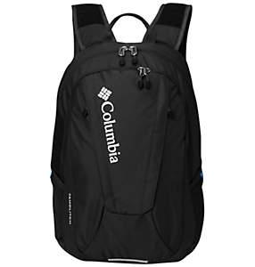Tamolitch Daypack