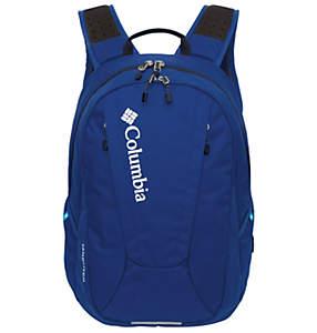 Tamolitch™ Daypack