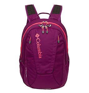 Tamolitch Day Pack