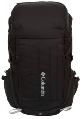 Pine Hollow Daypack | Tuggl