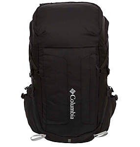 Pine Hollow Daypack