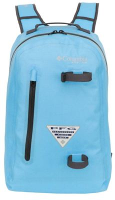 PFG Castaway Waterproof Daypack at Columbia Sportswear in Oshkosh, WI | Tuggl