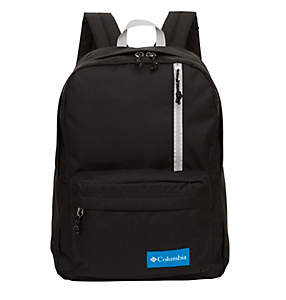 Sun Pass Backpack