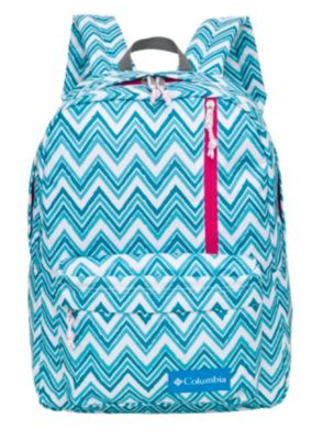 Sun Pass Backpack at Columbia Sportswear in Oshkosh, WI | Tuggl