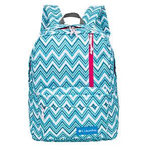 Sun Pass Backpack