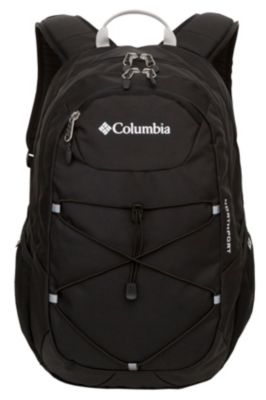 Northport Daypack at Columbia Sportswear in Oshkosh, WI | Tuggl