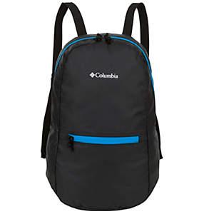 Pocket Daypack