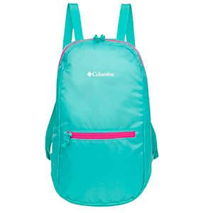 Pocket™ Daypack