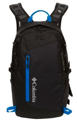Silver Ridge Backpack at Columbia Sportswear in Oshkosh, WI | Tuggl