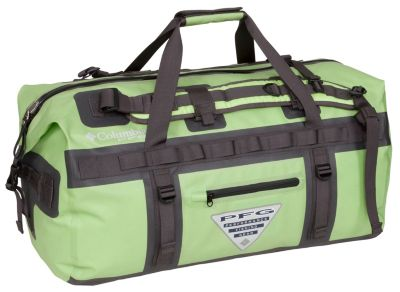PFG Force 12 Duffle at Columbia Sportswear in Oshkosh, WI | Tuggl