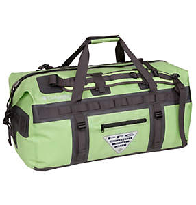PFG Force 12 Duffle