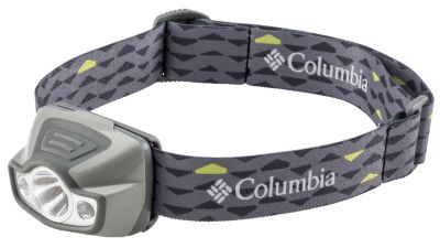 Multi-Color Headlamp 175L at Columbia Sportswear in Daytona Beach, FL | Tuggl