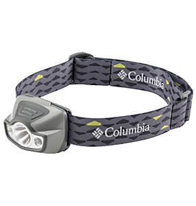 Multi-Color Headlamp 175L