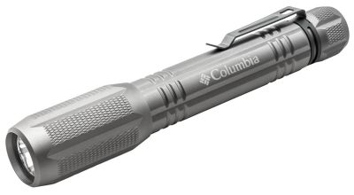 Multi-Function Flashlight 250L at Columbia Sportswear in Oshkosh, WI | Tuggl
