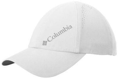 0c9dc40be9 Women's Silver Ridge™ Ball Cap | Columbia.com