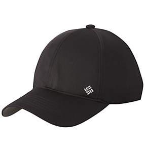 Women's Coolhead™ Ballcap III