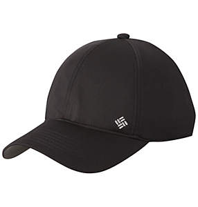 Coolhead™ Ballcap III Femme