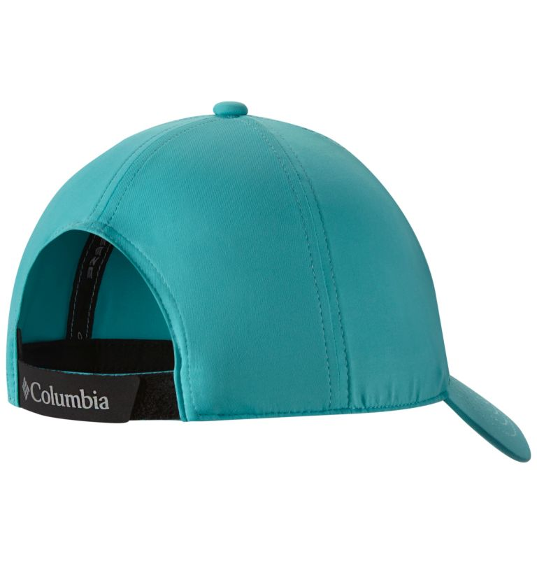 W Coolhead™ Ballcap | 354 | O/S Coolhead™ Ballcap III Femme, Miami, back