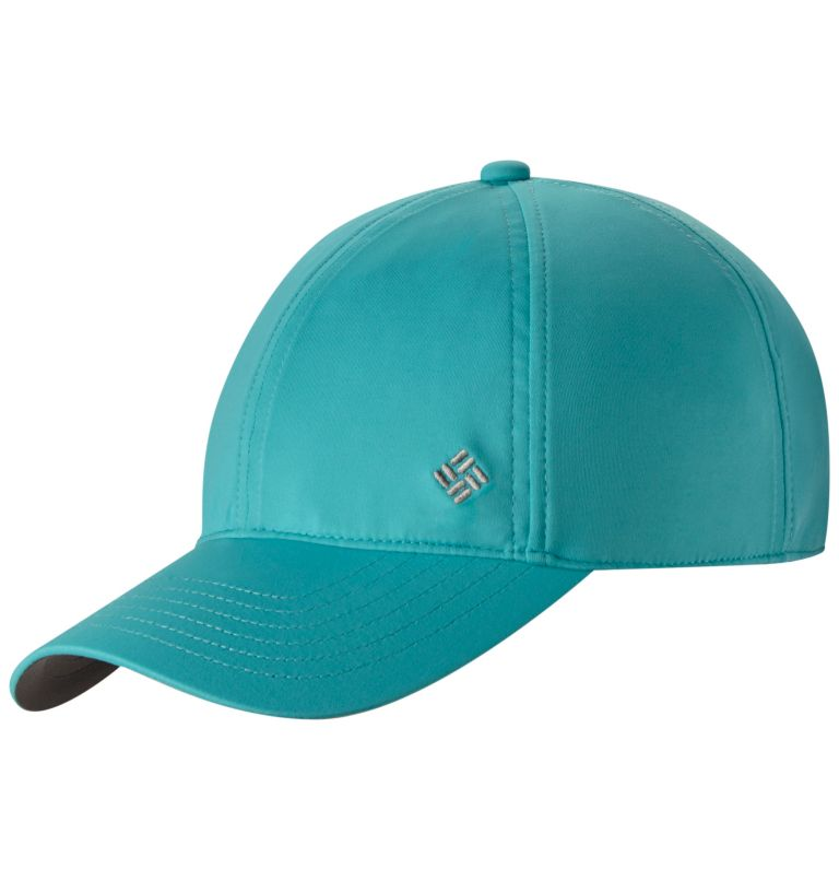 W Coolhead™ Ballcap | 354 | O/S Coolhead™ Ballcap III Femme, Miami, front