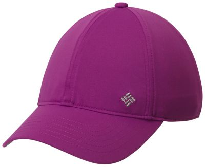 Women's Coolhead™ Ballcap Iii by Columbia Sportswear