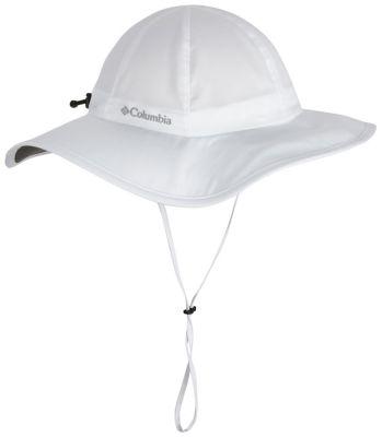 Women's Sun Goddess™ II Booney Hat   Tuggl