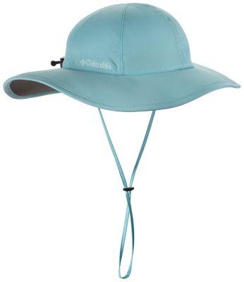 Women s Sun Goddess Booney Brimmed Hat  288b0d4d0f89