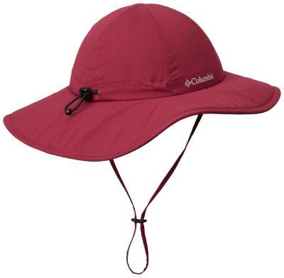 a80f6406cff9c Women s Sun Goddess Booney Brimmed Hat