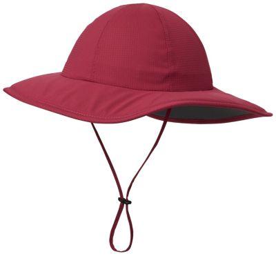 d7d0a0c71f7d4 Women s Sun Goddess Booney Brimmed Hat