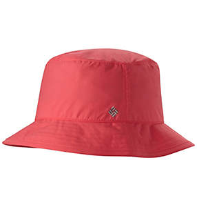 Women's PFG Bahama™ Bucket Hat