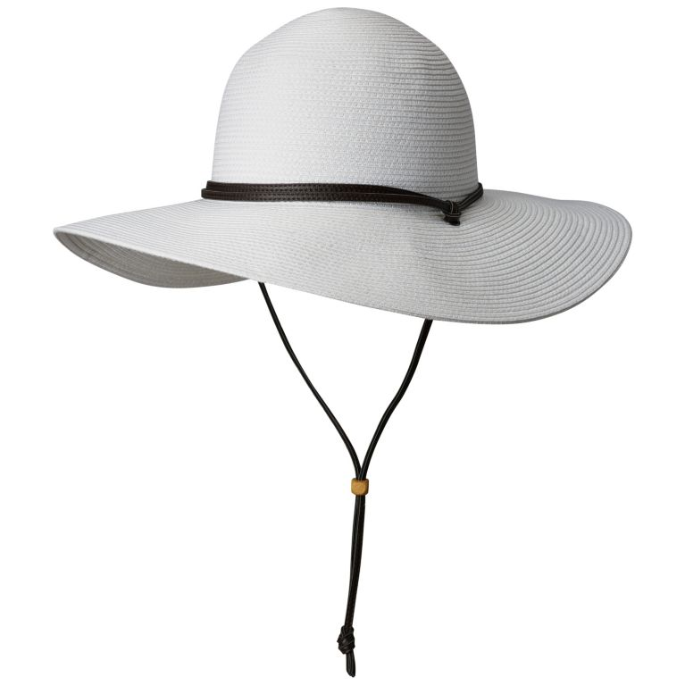 dee487d21d8 Women s Global Adventure Packable Brimmed Sun Hat