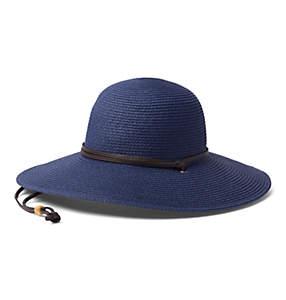 Chapeau Global Adventure™ facile à ranger pour femme