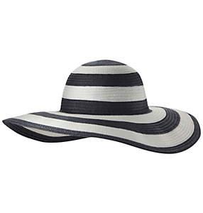 Women's Sun Ridge™ II Hat