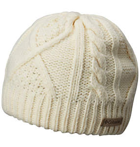 0f8278cfe54 Winter Hats - Ski   Snow Beanies