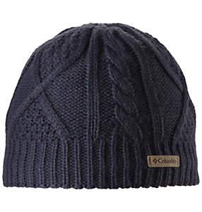d26e9cd92ca Winter Hats - Ski   Snow Beanies