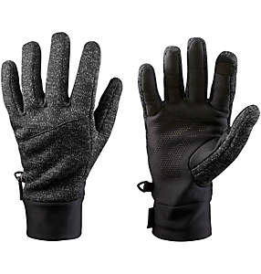 Men's Birch Woods™ Gloves