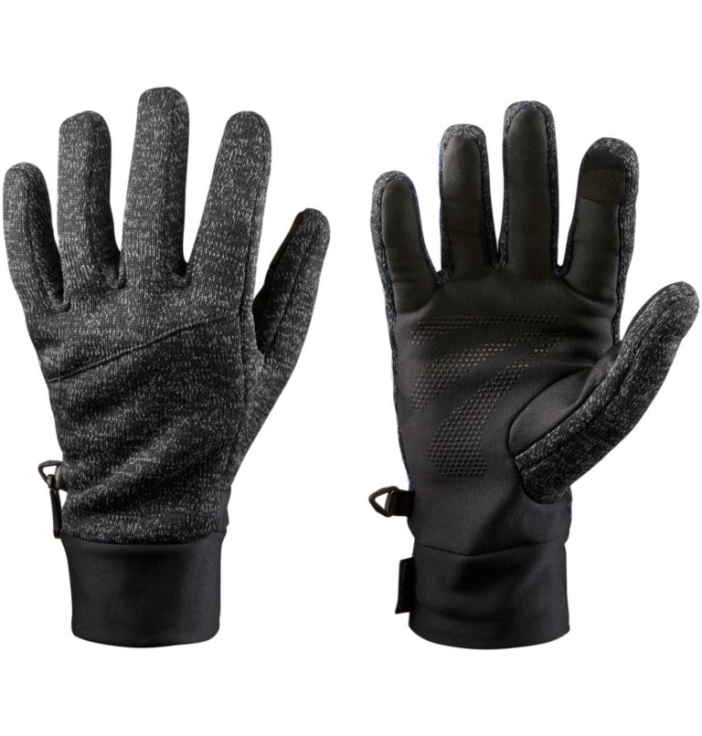 Gants Birch Woods™ Homme Gants Birch Woods™ Homme, front