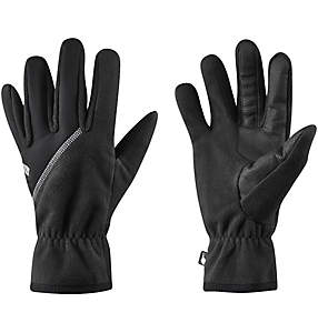 Wind Bloc™ Men's Glove