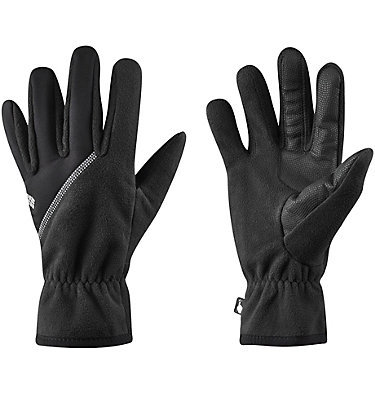 Wind Bloc™ Men's Glove , front