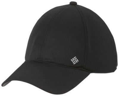 Men's Coolhead™ Ballcap III   Tuggl